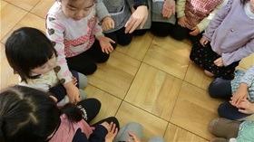 ★幼稚園@川越市・ふじみ野市・さいたま市CIMG8953