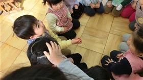 ★幼稚園@川越市・ふじみ野市・さいたま市CIMG8938