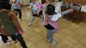 ★幼稚園@川越市・ふじみ野市・さいたま市CIMG8654