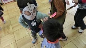 ★幼稚園@川越市・ふじみ野市・さいたま市CIMG8663