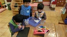 ★幼稚園@川越市・ふじみ野市・さいたま市CIMG8672