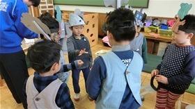 ★幼稚園@川越市・ふじみ野市・さいたま市CIMG8687