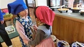 ★幼稚園@川越市・ふじみ野市・さいたま市CIMG8708