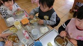 ★幼稚園@川越市・ふじみ野市・さいたま市CIMG8760