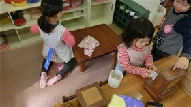 ★幼稚園@川越市・ふじみ野市・さいたま市CIMG8975