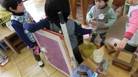 ★幼稚園@川越市・ふじみ野市・さいたま市CIMG8984