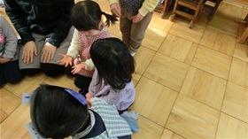 ★幼稚園@川越市・ふじみ野市・さいたま市CIMG8959
