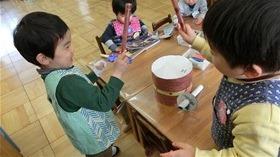 ★幼稚園@川越市・ふじみ野市・さいたま市CIMG8925