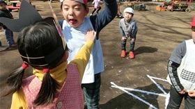 ★幼稚園@川越市・ふじみ野市・さいたま市CIMG0136