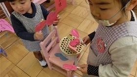 ★幼稚園@川越市・ふじみ野市・さいたま市CIMG9430