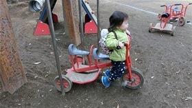 ★幼稚園@川越市・ふじみ野市・さいたま市CIMG9166