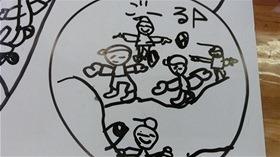 ★幼稚園@川越市・ふじみ野市・さいたま市CIMG9738