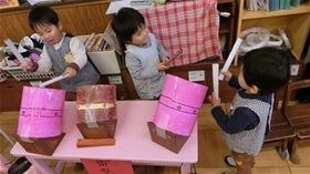 ★幼稚園@川越市・ふじみ野市・さいたま市CIMG9410