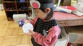 ★幼稚園@川越市・ふじみ野市・さいたま市CIMG9245