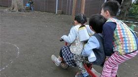 ★幼稚園@川越市・ふじみ野市・さいたま市CIMG1745