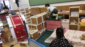 ★幼稚園@川越市・ふじみ野市・さいたま市CIMG0540
