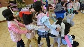 ★幼稚園@川越市・ふじみ野市・さいたま市CIMG9442