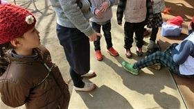 ★幼稚園@川越市・ふじみ野市・さいたま市CIMG0150