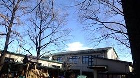 ★幼稚園@川越市・ふじみ野市・さいたま市DSCF9116
