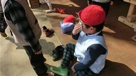 ★幼稚園@川越市・ふじみ野市・さいたま市CIMG0142