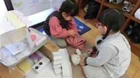 ★幼稚園@川越市・ふじみ野市・さいたま市CIMG0174