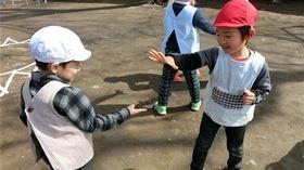 ★幼稚園@川越市・ふじみ野市・さいたま市CIMG0118
