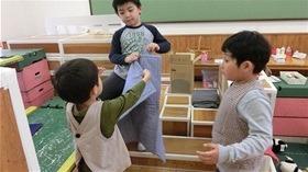 ★幼稚園@川越市・ふじみ野市・さいたま市CIMG1828