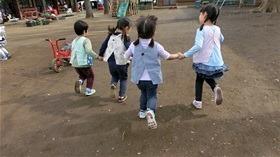 ★幼稚園@川越市・ふじみ野市・さいたま市CIMG1263