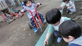 ★幼稚園@川越市・ふじみ野市・さいたま市CIMG9749