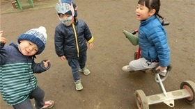 ★幼稚園@川越市・ふじみ野市・さいたま市CIMG0051