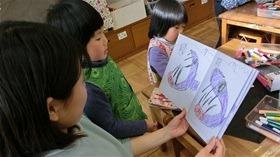 ★幼稚園@川越市・ふじみ野市・さいたま市CIMG9316