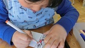 ★幼稚園@川越市・ふじみ野市・さいたま市CIMG9561