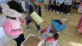 ★幼稚園@川越市・ふじみ野市・さいたま市CIMG9517