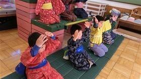 ★幼稚園@川越市・ふじみ野市・さいたま市CIMG9947