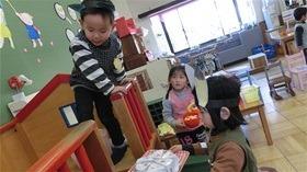 ★幼稚園@川越市・ふじみ野市・さいたま市CIMG9978