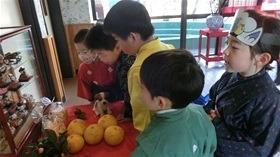 ★幼稚園@川越市・ふじみ野市・さいたま市CIMG9917