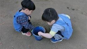 ★幼稚園@川越市・ふじみ野市・さいたま市CIMG9827