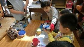 ★幼稚園@川越市・ふじみ野市・さいたま市CIMG1593