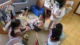 ★幼稚園@川越市・ふじみ野市・さいたま市CIMG9289