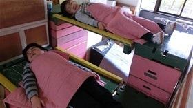 ★幼稚園@川越市・ふじみ野市・さいたま市CIMG0598