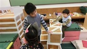 ★幼稚園@川越市・ふじみ野市・さいたま市CIMG0543
