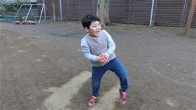 ★幼稚園@川越市・ふじみ野市・さいたま市CIMG1790