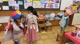 ★幼稚園@川越市・ふじみ野市・さいたま市CIMG0641