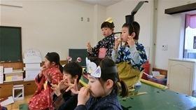 ★幼稚園@川越市・ふじみ野市・さいたま市CIMG9961