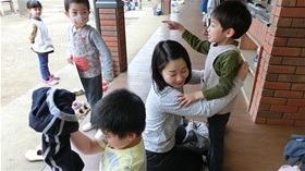 ★幼稚園@川越市・ふじみ野市・さいたま市CIMG1722