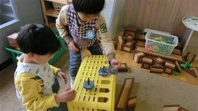 ★幼稚園@川越市・ふじみ野市・さいたま市CIMG1409
