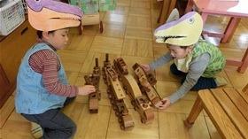 ★幼稚園@川越市・ふじみ野市・さいたま市CIMG1395