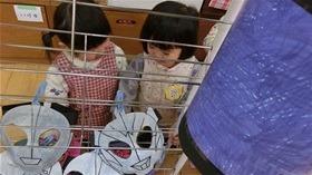 ★幼稚園@川越市・ふじみ野市・さいたま市CIMG0685