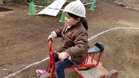 ★幼稚園@川越市・ふじみ野市・さいたま市CIMG9119
