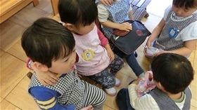 ★幼稚園@川越市・ふじみ野市・さいたま市CIMG2790